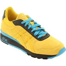 Asics Tiger x BAIT GT-II Rings Pack With 3M Material- Yellow Ring