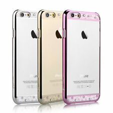 "Comma Crystal Bling Series with Swarovski Element Case for iPhone 6/6S 4.7"" LE"