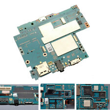 Motherboard For Sony Playstation PS Vita PCH-1001 1000 WIFI 3G USA Version 3.60