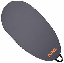NRS Deluxe Kayak Cockpit Cover