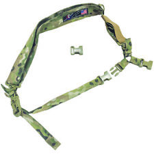 URBAN-SENTRY for Benelli M4 & M2  Hybrid Tactical One & Two Point Operator Sling