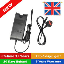 AC Power Adapter Battery Charger+Cord for Dell PA10 Latitude D600 D620 D630 D800