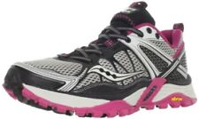 Saucony Women's Pro Grid Xodus 3.0 Trail Running Shoe