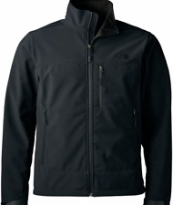 The North Face Mens Apex Bionic Jacket size Tall L XL