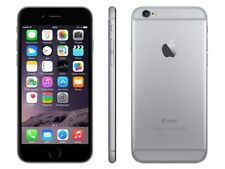 Apple iPhone 6 Plus 64GB Space Gray AT&T Unlocked Excellent Condition ◇