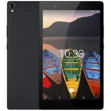 """Lenovo P8 8"""" Tablet PC Android Snapdragon 625 Octa Core 3G/16GB 2.4/5GHz WiFi"""