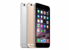 "NEW&Apple iPhone 6 16GB ""Factory Unlocked"" 4G LTE 8MP Camera iOS WiFi Smartphone"