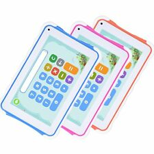 XGODY 7'' inch Android 4.4 Kids Tablet PC Quad Core 8GB Dual Camera Wi-Fi Child