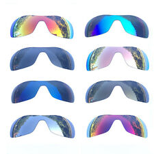 Polarized Replacement Lenses for Antix Sunglasses Multiple-colors