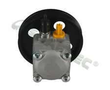 VOLVO S70 2.5 Power Steering Pump 98 to 00 PAS 8683377 8649636 8603052 8251736
