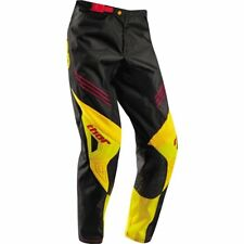 Thor Phase Hyperion Youth Pants Motocross Pant