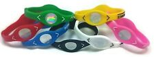 Power Balance Energy Health Original Bracelet Silicone Hologram Verify code