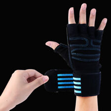Fitness Gloves Gym Gloves Training Sport Weight Lifting Gloves Heavyweight