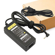 40W AC Adapter  for ASUS Eee PC 1005pe 1005 1005ha 1005hab 1001PXD 1005P +cord