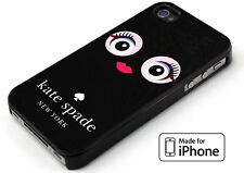 Cute Eye Style Design For Cover iPhone 5 5s 6 6s 6+ 6s+ 7 7+ TPU Rubber Case