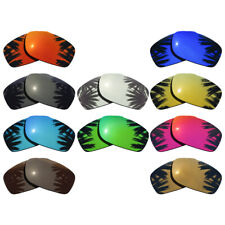 Polarized Replacement Lenses for Fives Squared Sunglasses Multiple-colors