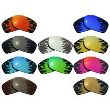 Polarized Replacement Lenses for-Oakley Fives Squared Sunglasses Multiple-colors