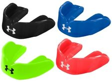 Under Armour UA ArmourFit Strapless Mouthguard Youth or Adult Mouth Guard