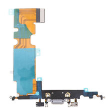 Dock Connector Charger Charging Port Flex Replacement Part for iPhone 8 Plus