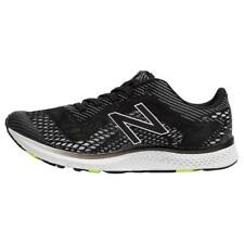 New Balance Vazee Agility V2 Womens Training Shoes Sports Trainers Black