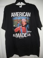 Swamp People NEW Black Graphic T-Shirt American Made Bruce Mitchell Size S