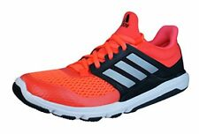 adidas Adipure 360.3 Mens Fitness Sneakers / Shoes-Orange-7