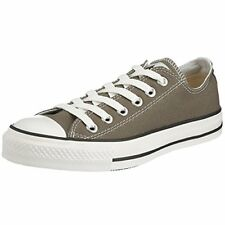 Converse All Star Low Top Kids/Youth Shoes Boys/Girls Sneakers, Low Charcoal