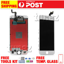 For APPLE iPhone 6s LCD Touch Screen Full Replacement Kit Digitizer Assembly