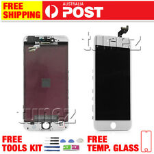 For APPLE iPhone 6 Plus LCD Display Touch Screen Full Replacement Kit Digitizer