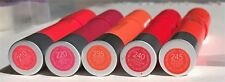 REVLON COLORBURST MATTE BALM (YOU CHOOSE) BRAND NEW NO BOX SEALED FULL SIZE