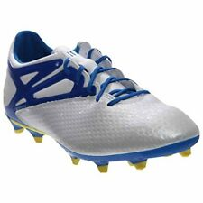 Adidas Mens Messi 15.2 Fg/Ag Firm Ground/Artificial Grass Soccer Cleats