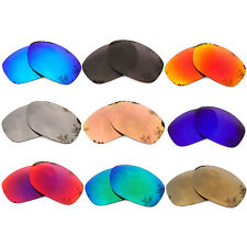 Polarized Replacement Lenses for-Oakley Fives Squared Multiple-Options