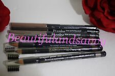 Beauticontrol Brow Perfecting Pencil **Choose your Shade**