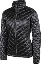 Karbon Radiance Ladies Jacket 2018
