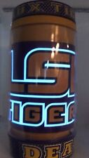 22 OZ INSULATED LIGHT UP COLLEGE TRAVEL  MUGS BUY 1 GET 1