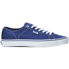 Vans Ferris Mens Footwear Shoe - Stv Navy White All Sizes