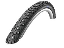 Schwalbe bike tyre Marathon Winter All Sizes