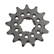 Primary Drive XTS Front Sprocket 13 Tooth HONDA CR125R CRF250R CRF250X