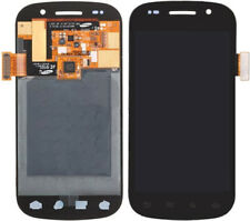 Samsung Nexus S D720 I9020 LCD Display Touch Screen Digitizer Window Lens Glass