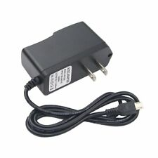 5V 2.5A Micro USB Interface AC To DC Power Charger For Raspberry Pi 3 Charging