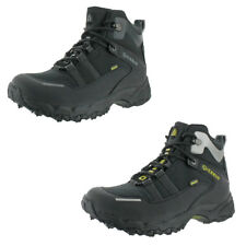 Icebug SPEED BUGrip Men's Insulated Waterproof Hiking Outdoor Boots Shoes