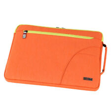 Laptop Sleeve Case Carry Bag Pouch for Macbook Mac Air/Pro/Retina 11""