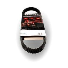 Dayco XTX2236 Extreme Torque Drivebelts Automotive Parts and Accessories (Fits: More than one vehicle)