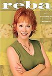 Reba: The Complete Second Season 2 (DVD, 2009, 3-Disc Set) Ships in 12 hours!!!