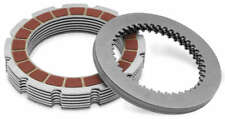 Barnett Replacement Clutch Kit for BDL 306-16-40002