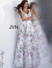 Jovani JVN62791 Evening Dress ~LOWEST PRICE GUARANTEED~ NEW Authentic Gown