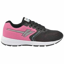Gola Womens/Ladies Ursa Trainers (JG484)