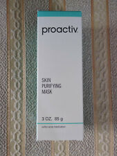 Proactiv Skin Purifying Mask 1oz / 3oz Proactive USA Acne Exp 2020 NEW Blemish