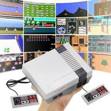 Nes Built In 620 Games AV Out Mini Classic EditionVideo Game Console EA77