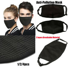 Cycling Mask Dust-proof Cycling Tool Cycling Helmet Anti-Pollution Face Masks